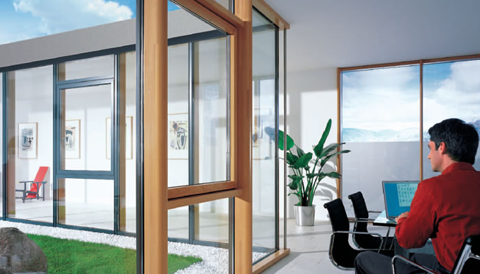 The attractiveness of large glass surfaces is proven through modern architecture. Lots of light and glass with as little framing as possible is not only ... & Mesa Quality Gallery - Call (828) 393-0132 for a Consultation pezcame.com